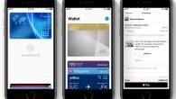 Omkring 20.000 Jyske Bank-kunder er efter én uge tilmeldt Apple Pay. Nordea er indtil videre tavse.