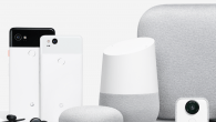 Pixel 2, Pixelbook, Google Home Max er alle fede produkter. Desværre går de uden om Danmark. Læs her hvad du går glip af.