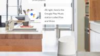 Googles digitale assistent kan nu snakke uden at blive aktiveret hver gang. Det gør det nemmere at stille opfølgende spørgsmål.