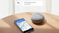 Den amerikanske tech-trio, Amazon, Google og Apple, skal ikke forvente at få det store at sige, når kineserne tager de stemmestyrede smarthøjtalere til sig.