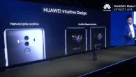 Huawei udsender softwareopdatering, som giver op til 60 procent hurtigere grafik på en lang dække modeller.