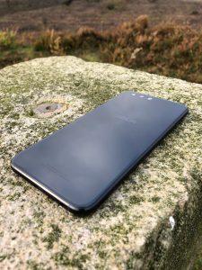 ASUS ZenFone 4 test