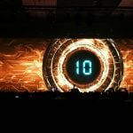 Huawei Mate 10 Pro event i München (Foto: MereMobil.dk)