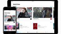 Apples nye TV-app og AirPlay 2 er nu tilgængelig via iOS, tvOS, men flere Samsung Smart TV er også klar med den nye TV app fra Apple.