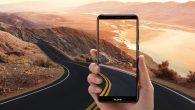MINITEST: Du har batteri nok til halvandet døgn, et lækkert design og stor skærm. Kameraet og mobilens hastighed er udfordret.