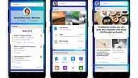 Microsoft Launcher er det næste skridt, der skal til, for at lime Android og Windows 10 bedre sammen. Prøv betaudgaven allerede nu.
