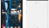Her får du overblikket over Google Pixel 2 og Google Pixel 2 XL. To fede Android-telefoner, der går uden om Danmark.