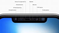 RYGTE: Face ID skal afløse Touch ID på samtlige nye iPhones næste år.