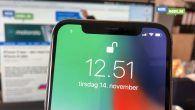 TIP: Se hvordan du bruger Face ID på iPhone X og betjener telefonen uden hjemknap. Få også et sneak-peek på Animojis.