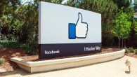 Facebook fisker efter de kommende generationer med appen Messenger Kids. Appen styres og overvåges af de voksne.