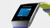 KORT NYT: Nu melder amerikanske Fitbit sig klar til mobilbetaling i Danmark.