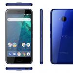 HTC U11 Life (Foto: HTC)
