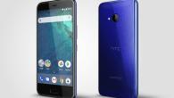 HTC bekræfter, at Android 9 Pie opdateringen netop nu er i gang med at blive udrullet til HTC U11 Life og flere telefoner følger i 2019.