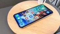 KORT NYT: Når Apple frigiver iOS 11.2 vil trådløs opladning ske en smule hurtigere.