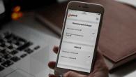 Nyt SIM-kort og et skift til TDC's mobilnetværk er i vente for kunderne hos Plenti. Skiftet er fremrykket fra marts til december.