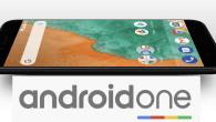 """BAGGRUND: """"Ren"""" Android og billig hardware er ingredienserne i Googles bud på billige smartphones til nye markeder. Her kan du blive klogere på Android One."""
