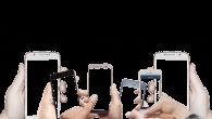 TIP: Udformningen af brugtsalgsannoncen har afgørende indflydelse på prisen. Læs hvordan du optimerer salget, og får mest for din gamle smartphone.