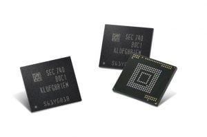 Sasmung 512GB-eUFS-Main_2