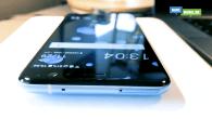 VIDEO: Flotte anmeldelser kunne ikke sælge denne telefon. Måske er den årets bedste, mest oversete, smartphone i 2017.