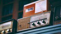 Glem smartphones denne jul. Her er de ting alle ønskede sig i gamle dage. I dag er tingene retro- og vintage-coole.