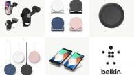 Tilbehørsproducenterne lancerer et hav af forskellige trådløse oplader i kølvandet på iPhone 8 og iPhone X.