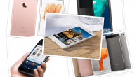 Vil du IKKE give 5, 6 eller 7.000 kroner for en smartphone? Så er hjælpen her. Jeg har håndplukket fem mobiler til dig.