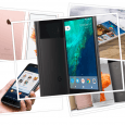 5 smartphones