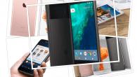2018 blev salgsmæssigt det dårligste år i smartphones historie.
