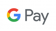 Google styrker dets betalingssatsning ved at læggeAndroid Pay og Google Wallet sammen til ét betalingssystem. Det er blevet til Google Pay.