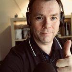 John G podcast