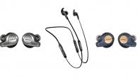 Jabra har lanceret tre nye headsets under CES-messen i Las Vegas. Læs om Jabra Elite 45e, Elite 65t og Elite Active 65t her.