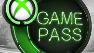 Microsofts spiltjenesteXbox Game Pass udvides med adgang til sprit-nye spil. Konkurrenter som PlayStation Plus og EA Access ventes at følge efter.