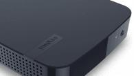 Ingen harddisk. Nu er optagelserne i skyen. Læs mere om den nye 4K tv-boks fra YouSee, der nu lanceres.