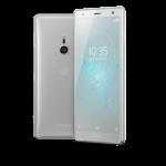 Sony Xperia XZ2 (Foto: Sony Mobile)