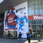 Mobile World Congress 2018 (Foto: Mobile World Congress Facebook)