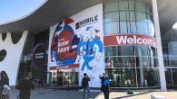 MWC 2018: Galaxy, Sirocco og Xperia XZ2 er blandt hovedpunkterne ved dette års Mobile World Congress. Læs med og bliv klogere på mobil-konferencen i Barcelona.