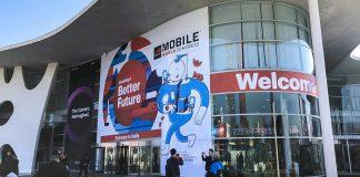 Mobile World Congress 2018 (Foto: Mobile World Congress Facebook)