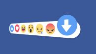 """Den nye knap gør det muligt at sortere i kommentarer, men den skal ikke fungere som """"synes ikke godt om""""-knap."""