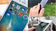 PRISGUIDE: Du skal ikke smide din gamle mobil ud. Denkan være en guldgrube. Læs her hvor mange penge din gamle mobil stadig er værd.