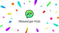 KORT NYT: Den nye Facebook Messenger Kids app er nu også klar til Android-brugere.
