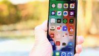 """iPhone X2 og iPhone X Plus er oplagte navne, men hvad med de andre? Skal de bare hedde """"iPhone 2018""""?"""