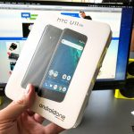HTC U11 Life salgsæske
