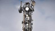 En bredbåndsrouter med ekstern antenne og en 1000 GB datapakke, tilbyder YouSee nu i jagten på internetkunder i Udkantsdanmark.