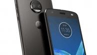 Nu kan du opdatere Moto Z2 Force til Android 8. Z2 Force er top-telefonen du (næsten) ikke kan smadre skærmen på.