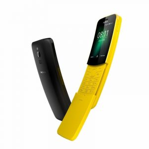 Nokia 8110 (2018-udgave)