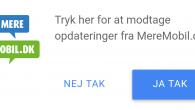 GUIDE: Bloker og fjern popup-beskeder med opdateringer fra websites. Læs her hvordan du blokerer notifikationer i Chrome og Safari.