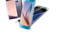 TIP: Samsung sender med Galaxy S9 konkurrenterne ned ad en blind vej. Skal du med på det nye mobileventyr, er det nu, at denne Samsung-model skal sælges.