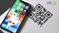 VIDEO-TIP: Din iPhone indeholder en næsten hemmelig funktion i kameraet, som de fleste ikke kender. Se her hvordan du kan scanne QR-koder med din iPhone.
