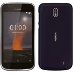 Lækkede billeder af Nokia 1 (Kilde: Evan Blass @EvLeaks)