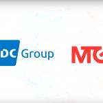 TDC MTG fusion